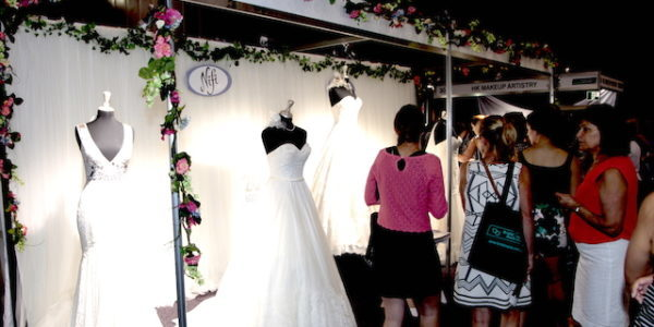 melbourne bridal honeymoon expo