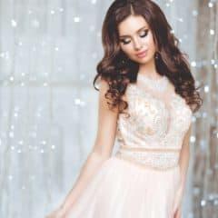bridewhite