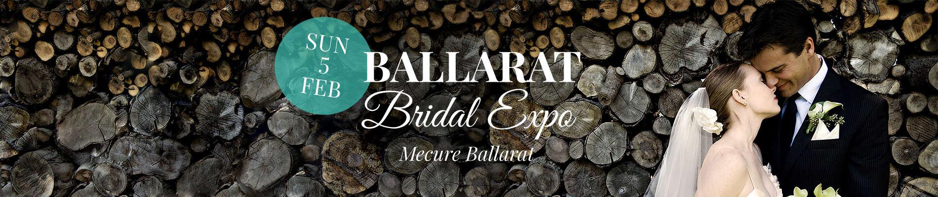 Ballarat Expo