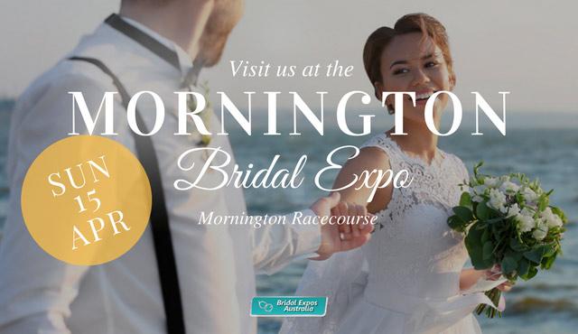 Mornington Bridal Expo