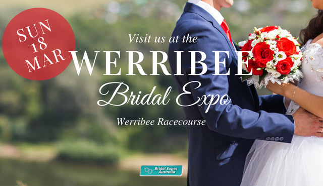 Werribee Bridal Expo