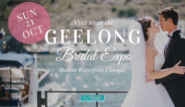Geelong Bridal Expo