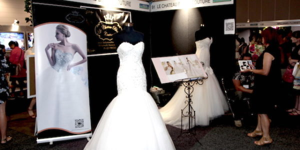 melbourne bridal honeymoon expo
