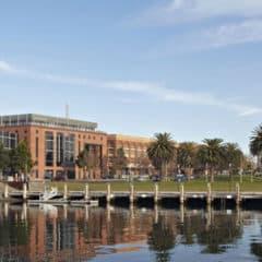 waterfrontcropped