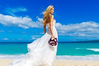 Mornington Bridal Expo event