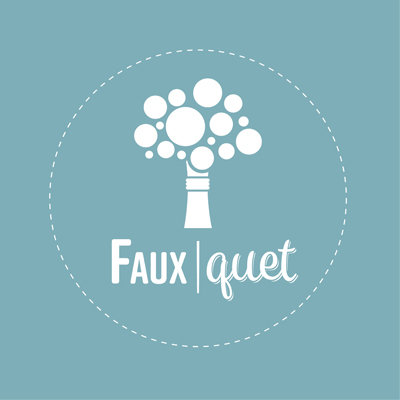 Fauxquet listing
