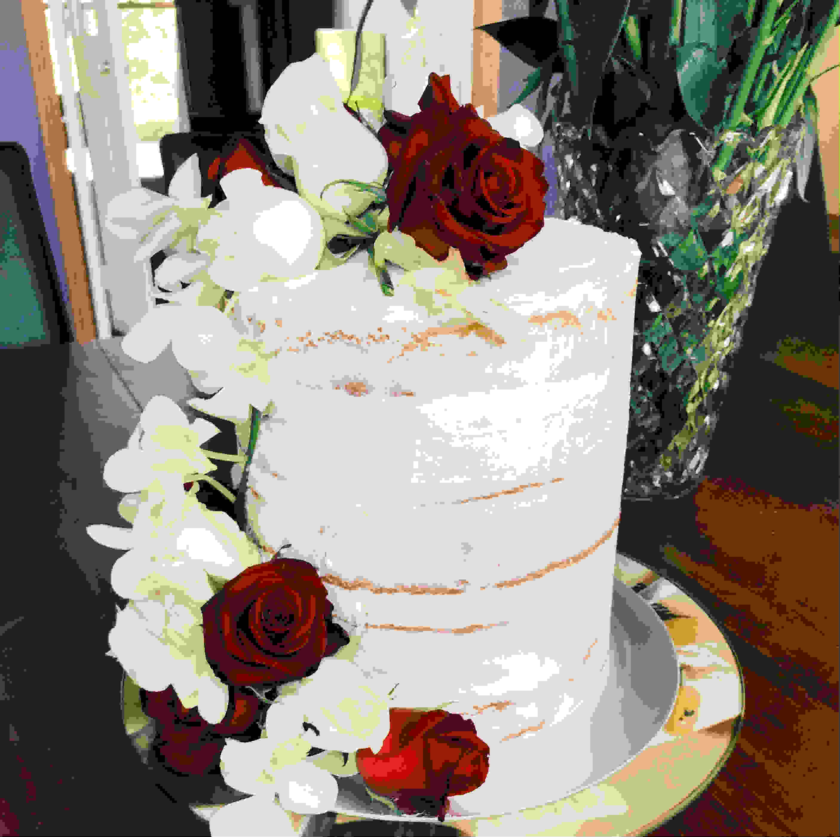 wedding cake bridal expo wedding cake bridal expos australia 22083