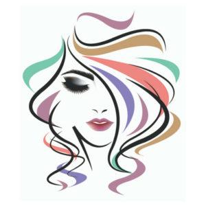 Experience Lounge - BeautyCat