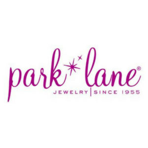 Experience Lounge - Park Line Jewellery