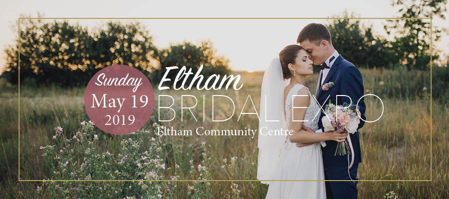 Eltham Bridal Expo