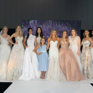 Melbourne Bridal & Honeymoon Expo