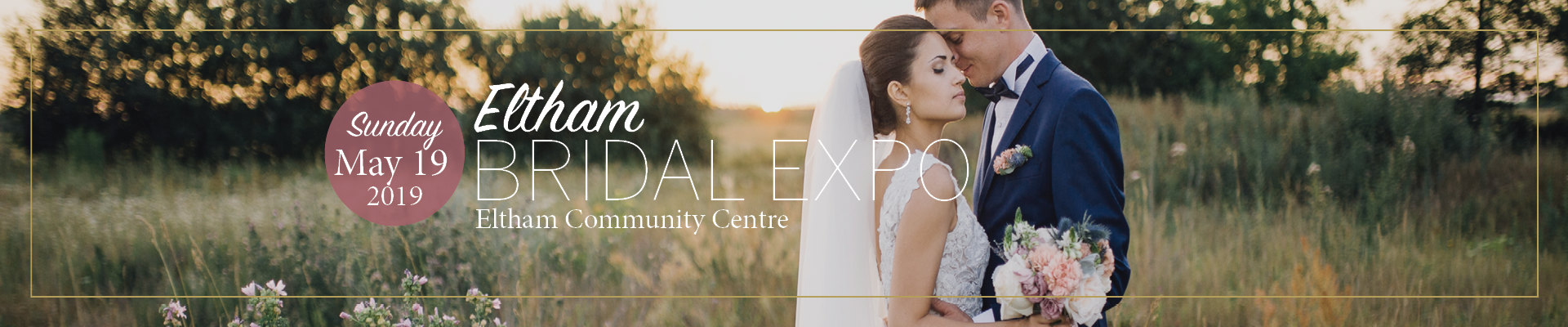 Mornington Bridal Expo