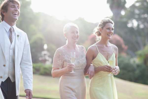 5 Tips To Planning Your Wedding Guest List