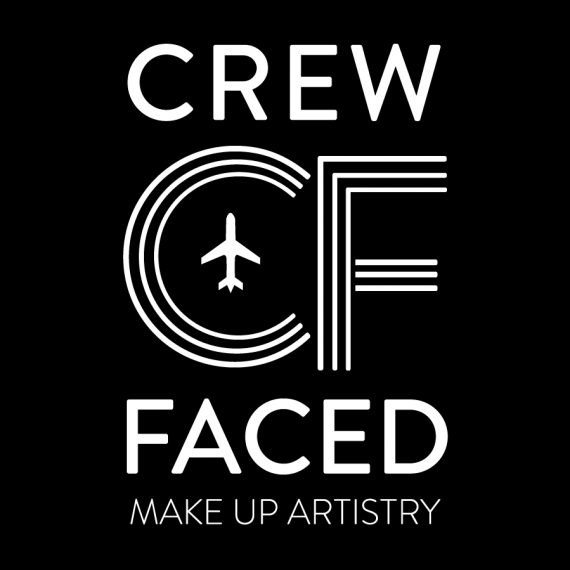 Crew Faced Makeup Artisry
