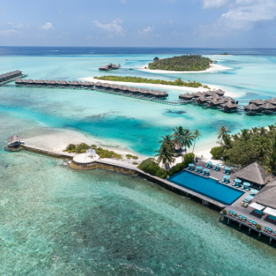 anantara veli resort maldives