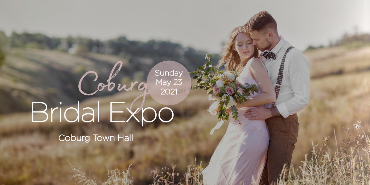 Coburg Bridal Expo