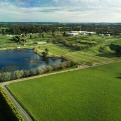 Larner Park : Image from: https://lardnerpark.com.au/