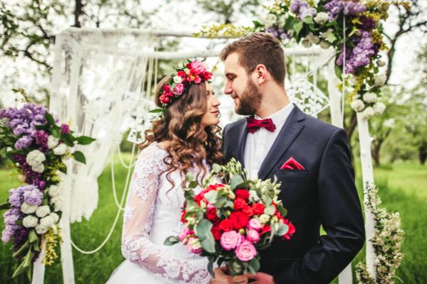 Wedding Planning Tips - Bridal Expos Australia