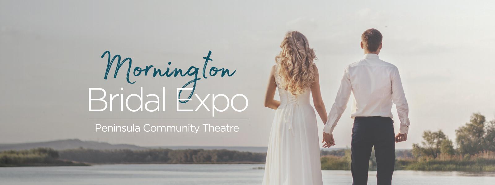 Mornington Bridal Expo March 2022